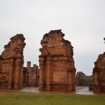Missão de San Ignacio Mini (Argentina)