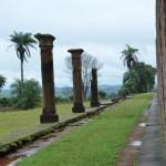 Missão de Jesus de Tavarangue (Paraguai)