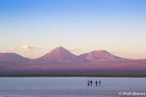 Salar do Atacama2