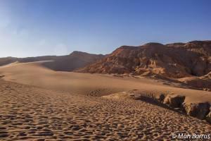 Valle de La Muerte2