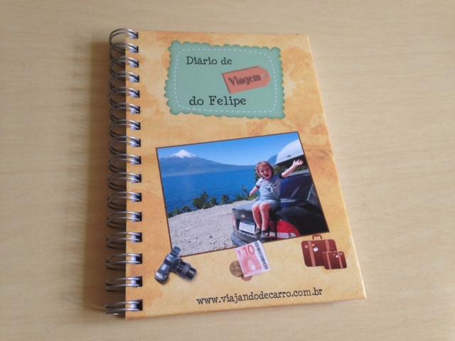 Criar um diario pessoal online dating