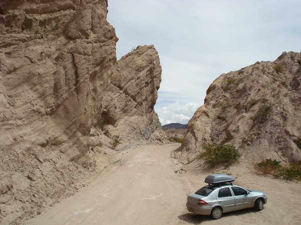 2009-12-21-15.19.47 Salta - Cachi - Cafayate