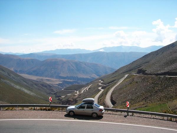 2009-12-24-10.31.59 Paso Jama